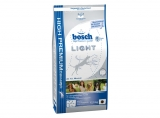 Bosch Light 1 kg