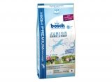 Bosch Junior Lamb & Rice 3 kg