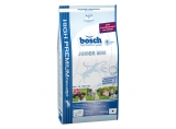 Bosch Junior Mini 1 kg