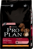 Purina Pro Plan dog Adult Original 3 kg