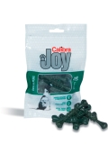 Calibra Joy dog Denta Pure 10 ks