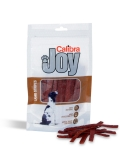 Calibra Joy dog Lamb Stripes 80 g