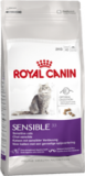 Royal Canin Sensible 33 10 kg