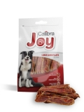 Calibra Joy dog Large Lamb Fillets 80 g