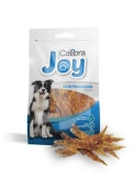 Calibra Joy dog Ocean Fisch & Chicken 80 g