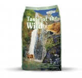 Taste of the Wild cat Rocky Mountain Feline 2 kg