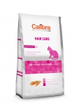 Calibra cat EN Hair Care 7 kg