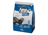 Totally Ferret Active 7,5 kg