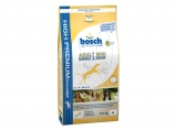 Bosch Adult Mini Lamb & Rice 3 kg