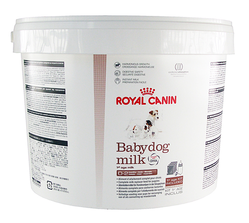 Royal Canin dog Milk 2 kg