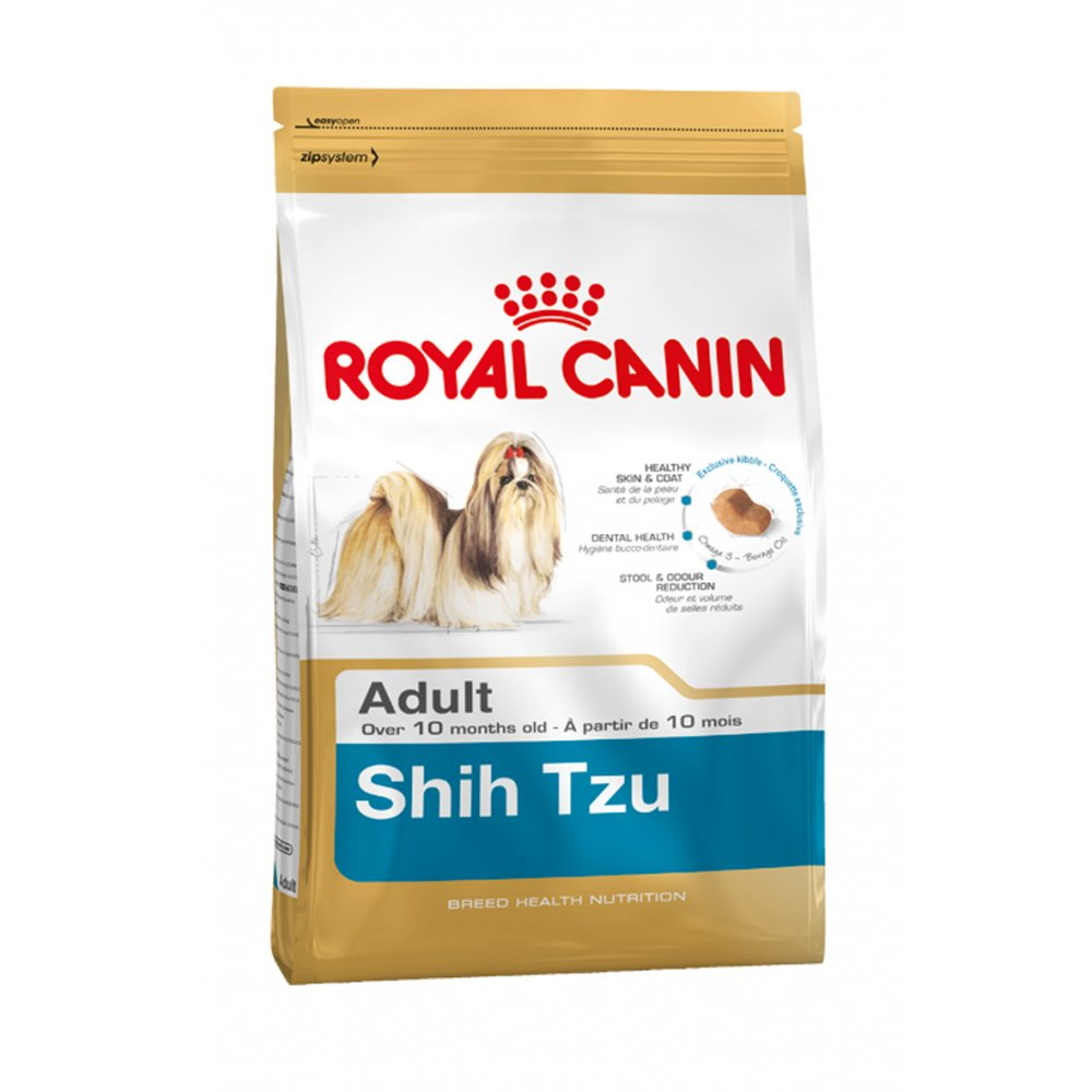 Royal Canin Shith Tzu Adult 500 g