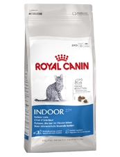 Royal Canin Indoor 27 400 g