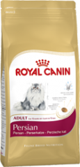 Fotografie Royal Canin Breed Feline Persian  2kg