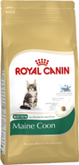 Fotografie Royal Canin MAINE COON CAT (>15m) 10kg