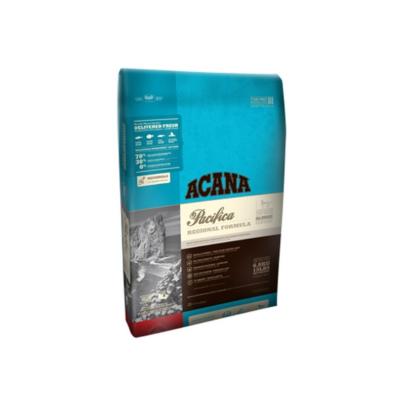 Acana cat Pacifica 2,27 kg