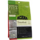 Acana Grasslands Cat 2,27 kg