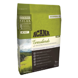 Acana Grasslands Cat & Kitten 5,4 kg