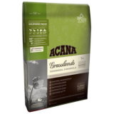 Acana Dog Grasslands 6 kg