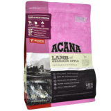 Acana Lamb & Okanagan Apple 2 kg