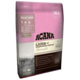 Acana Lamb & Okanagan Apple 11,4 kg