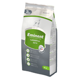 Eminent Adult Lamb & Rice 3 kg