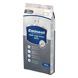 Eminent Adult Large Breed 15 + 2 kg