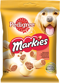 Pedigree Markies 150 g