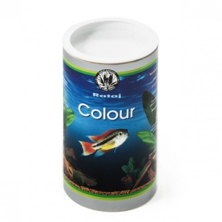Rataj Colour 500 ml